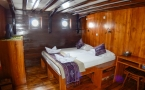 Liveaboards 02882627_amira_double_cabin_840.jpg