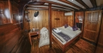 Liveaboards 02882627_amira_single_cabin_11_new840.jpg