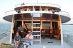 Liveaboards 05039506_sheenaoberdeck.jpg
