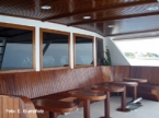 Liveaboards 05039507_sheenavordeck.jpg