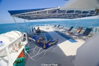 Liveaboards 10696864_sun_dancer_sun_deck640.jpg