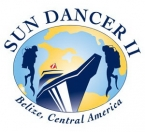 Liveaboards 10696875_sun_dancer_logo_2010300.jpg
