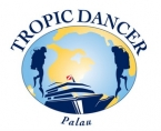 Liveaboards 10716880_tropic_dancer_logo_300.jpg