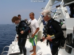 Liveaboards 23509620_carib_dancer_deck_divers_640.jpg