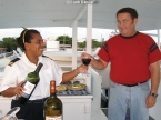 Liveaboards 23509754_carib_dancer_wine_crew_640.jpg
