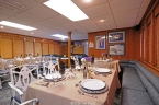 Liveaboards 24012976_wd_dining_wide640.jpg