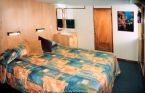 Liveaboards 41456676_odyssey_double_bed_640.jpg
