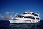 Last Minute Maldives Liveaboard Cruise- save 50 % on the cruise rate