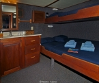 Liveaboards 80169738_atlantisdeluxe640.jpg