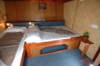 Liveaboards 85995777_seaspiritcabin640.jpg
